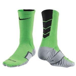 Nike Performance Stadium Soccer Socks Sz. S